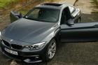 Tán sosem volt még ennyire szép BMW