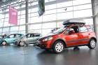 Top 10: Magyarország kedvenc autói