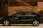 Első tesztünkön a győri Audi