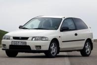 Használt autó: japánt, de olcsón