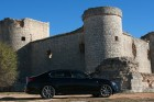 Lexus GS 300h: hibridet a dízel helyett?