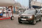 Mit tud hosszútávon a Dacia Duster?