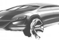 Magyar tehetség tervezi a jövő Volkswagenjeit