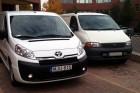 Toyota-minőség egy francia autótól?