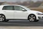 VW Golf GTI: Hétköznapi ámokfutó