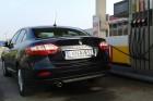 Átvernek a magyar benzinkutakon?