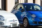 FIAT 500 – Az olaszok glóriája?