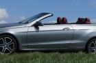 Minden új E Mercedest kipróbáltunk