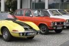 Így született a legizgalmasabb Opel