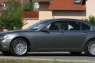 Használt autó: veszélyes a dízel BMW?