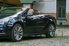 Opel 10 millióért