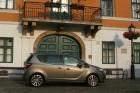 Ez lett az új családi Opel