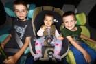 Melyik autóba fér be a család?