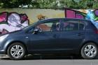 Túl drága a használt Opel Corsa?