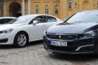Peugeot, amiből a drága kell