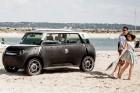 A Toyota többet ér a prémiummárkáknál?