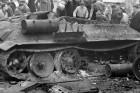 Top 10 – Az '56-os forradalom gépei