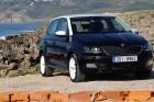 Minden, amit tudni akarsz az új Škoda Fabiáról