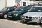Top 10: a legnépszerűbb használt autók