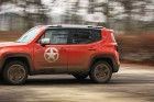 Jeep Renegade: a rosszfiú
