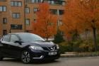Nissan Pulsar: Japán dízel, mégsem drága