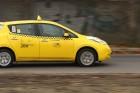 Ez a taxi ingyen tankol. Jó üzlet?