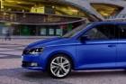 Nem lett olcsó az új Škoda Fabia