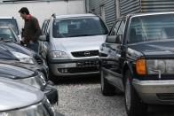 Hogyan vegyünk Németországból használt autót?