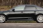 Mindent jobban tud: Audi A6