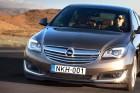 Mindent visz az Opel?