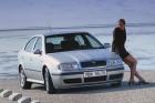 Bornírt spórolás Škodákon és Volkswageneken