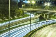 Többet autóznak a magyarok a svájciaknál