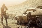 Újabb Mad Max előzetes, ami letépi az arcod