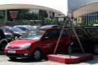 Használt autó – Mihez olcsó az alkatrész?