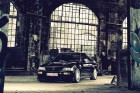Ford Escort RS Cosworth – Még ma is odaver!