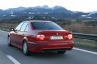Használt autó – Álom-BMW Németországból