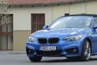 BMW és kabrió. Hibátlan?!