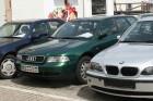 Használt autó – Mit hoznak be a magyarok?