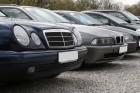 Használt autó – Amikor ráfizetés a behozatal