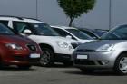 Használt autó – Jó dízel is van olcsón