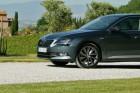 Új Škoda Superb: Most lett igazán jó autó