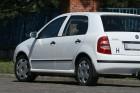 Használt autó: mit tud a legolcsóbb Škoda Fabia?
