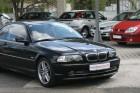 Top 10: az igazi magyar használt autók