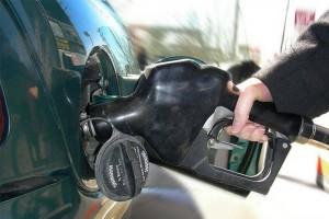 Jövő héten tovább drágulhat a benzin
