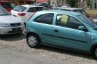 Használt autó: így nem vettem német Corsát