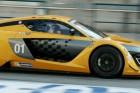 Renault Sport R.S. 01: a legdurvább Renault