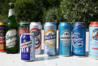 Van iható alkoholmentes sör?