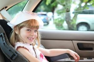 A magyar gyerekek biztonságban vannak