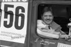 Amikor Ecclestone meghackelte a kamionversenyeket