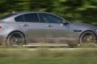 Új vadászterületen a Jaguar